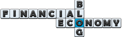 Financial Economy Blog