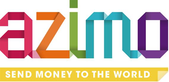 Azimo platform