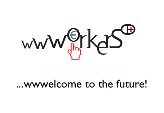 wwworkers