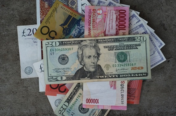 Cash Fund