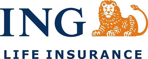 ING Life Insurance