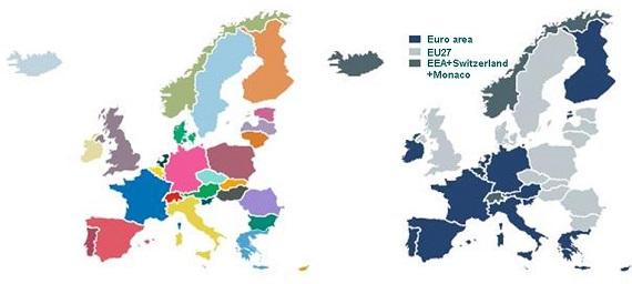 Sepa Map
