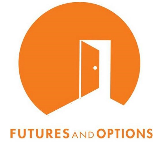Trade options on futures