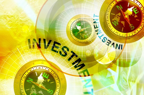 Investing Abroad Safely