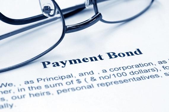 Bonds definition