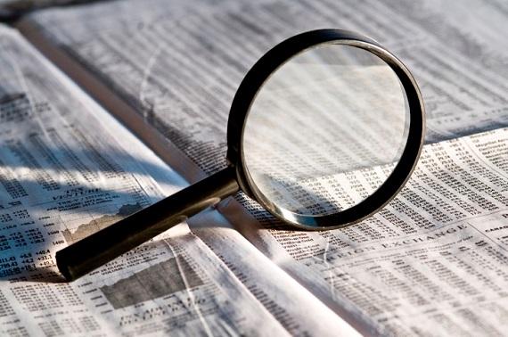 Tracking Error Volatility