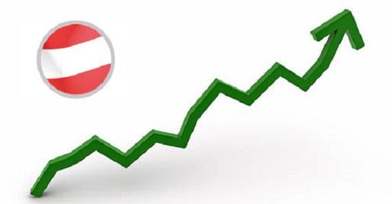 Austrian Economy Growth