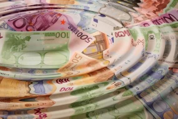 Eurozone ''Hercules''