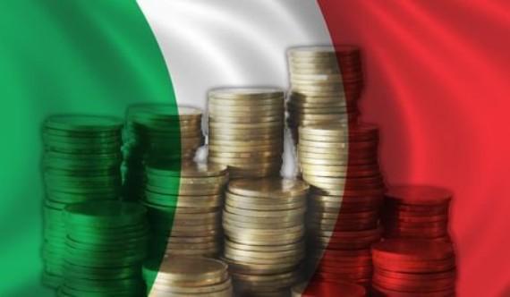 Italian economy