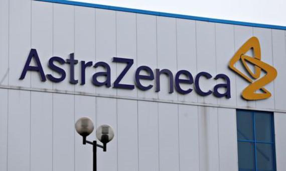 Pfizer-AstraZeneca