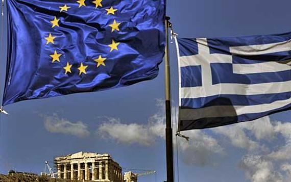 Greece,markets