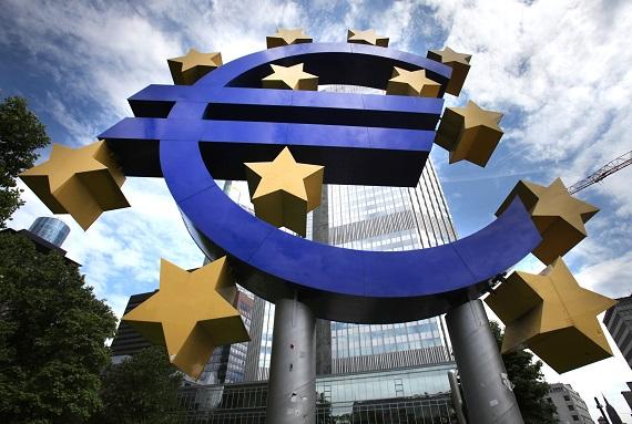 European banks