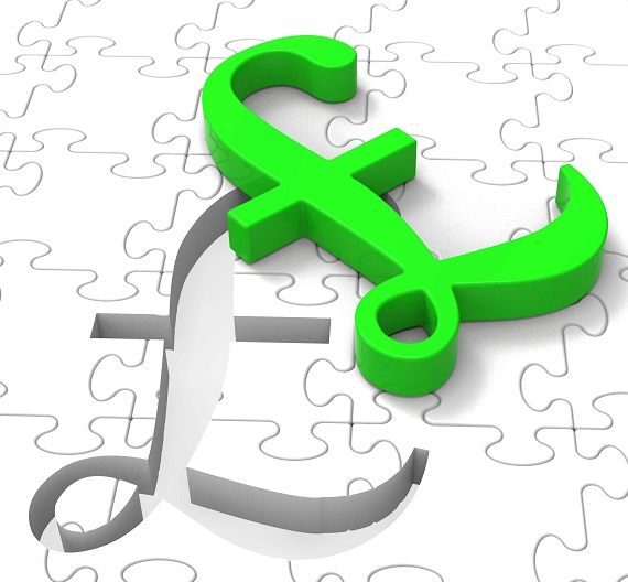 Debt direct recovery