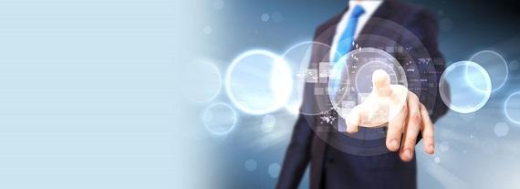 Digital Service Providers