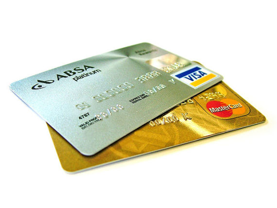 640px-Credit-cards