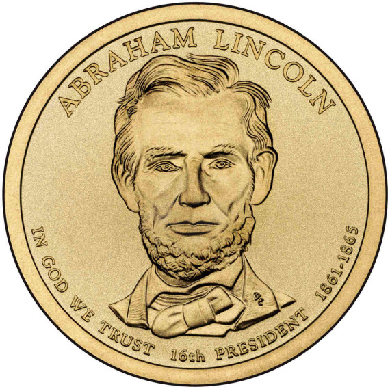 Abraham_Lincoln_$1_Presidential_Coin_obverse_sketch