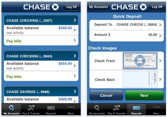 chase-mobile-iphone-app