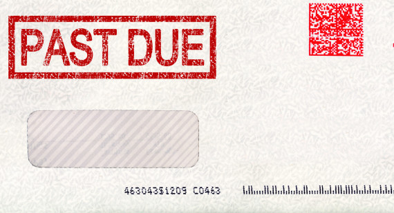 past-due-envelope-with-postage-2