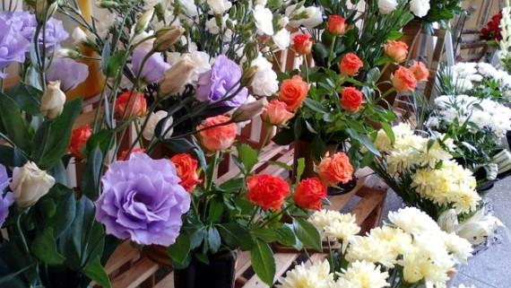 flower-shop-flower-968463_640
