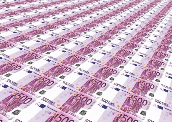 money-glut-432688_960_720