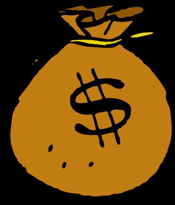 money-33202_960_720
