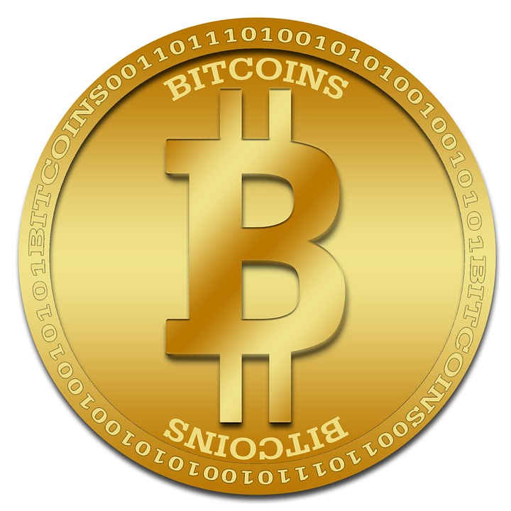 Is Bitcoin A Wise Investment? | Financial Economy Blog