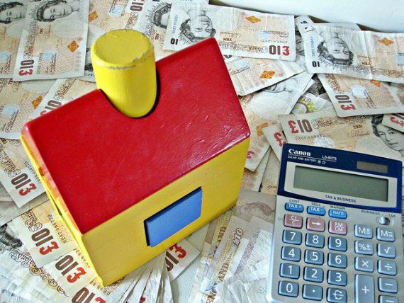 house_money_calculator