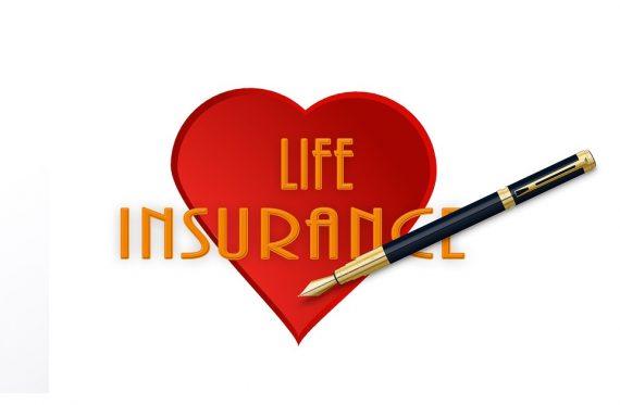 insurance-451282_960_720