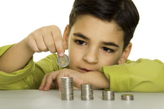 child-money-1