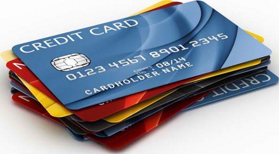 bankcard