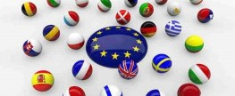 The EU countries have an obligation of solidarity in crisis
