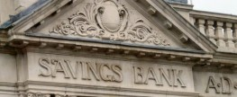 How do Banks Earn Money to Succeed?