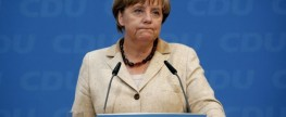 Fiscal Compact | Germany prepares a plan of cuts