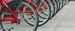 A wheely good idea