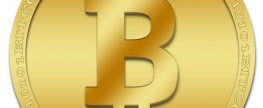 Is Bitcoin A Wise Investment?
