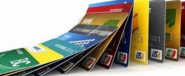 Credit cards | How to reduce costs to a minimum