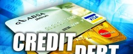 Credit Debt Management | A Brief Guide