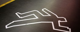 Crime Scene Cleaning – Clearing the Macabre