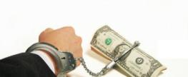 FBI Cracks Down on Debt Collection Scam