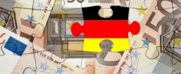 Record levels of employment in Germany