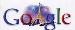 Fine of 150,000 euros to Google from France