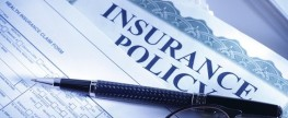Where To Buy Insurance?