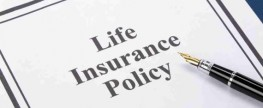 Life Insurance – Do You Need It or Not?