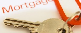 The European Union plan to apply common rules to Mortgages for 2013