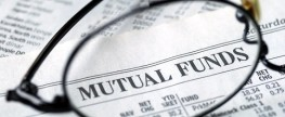 Mutual funds for start up businesses | Stylized facts