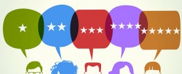 How to: make the most of customer feedback