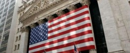 Fed lowers its support to the U.S. economy