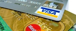 Why Experts Advice Against Chasing Credit Card Rewards