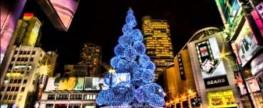 Christmas 2012: Top Ten Tips to save