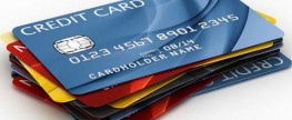 Famous Credit Card Misconceptions that You Should Know About